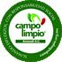 Campo Limpio