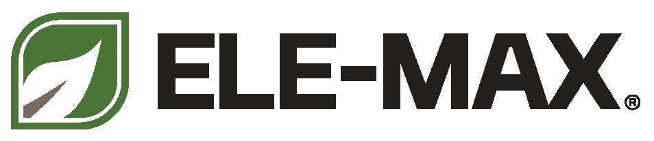 Logo Ele-Max