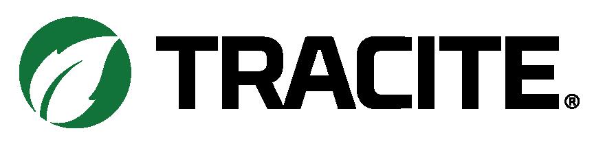 Logo Tracite