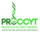 Proccyt